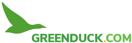 GREENDUCK-GREENDUCK | The Home and Garden Platform for Professionals and Hobbyists.